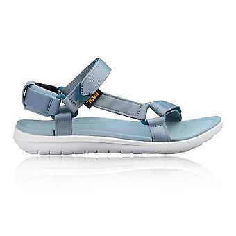 Teva Damen Sanborn Universal Wandern Sandale