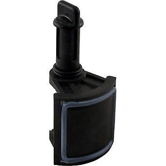 Cerraduras hidráulicas CMP J-estilo de Custom 25913-204-850 desviador desviar la válvula