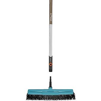 3622-30 Road broom 45 cm 130 cm Gardena Combisystem