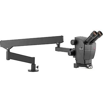 Leica Microsystems A60 F Stereo microscope Binocular 30 x