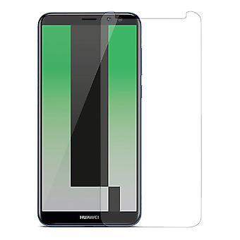 Huawei 社メイト 10 ライト スクリーン プロテクター 9 H 積層ガラス タンク保護ガラス強化ガラス