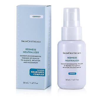 Skin Ceuticals Redness Neutralizer - 50ml/1.67oz