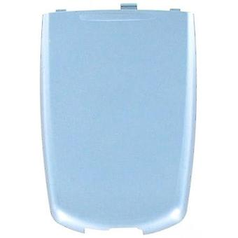 OEM Samsung U540 Battery Door, Standard size - Light Blue