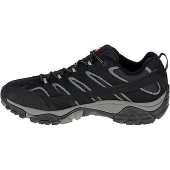 Merrell Moab 2 Gtx Goretex J06037 tutti anno uomini scarpe da trekking