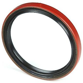 National 456641 Oil Seal