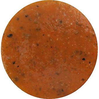 BD Foods Indian Sweet Chilli Chutney