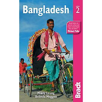Bangladesh (2nd Revised edition) by Belinda Meggitt - Mikey Leung - 9