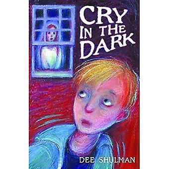 Cry in the Dark (zwarte katten)