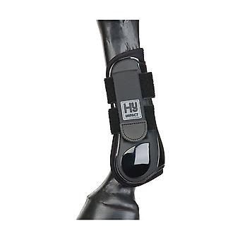 HyIMPACT Pro Sehne Stiefel (1 Paar)
