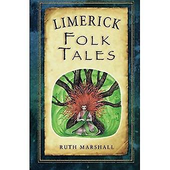 Limerick folksagor