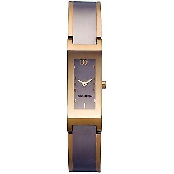 Danish Design Women's Watch IV65Q753