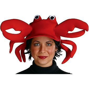 Krabben-Cap für alle