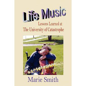 Life Music by Smith & Marie