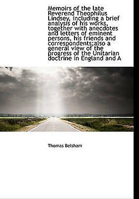 ISBN 0988218739