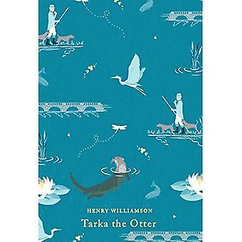 TARKA Otter (Puffin Classics)