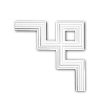 Kulma elementti Profhome 152287
