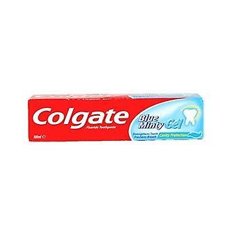 Colgate Blue Minty Gel Toothpaste