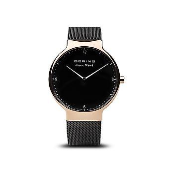 Bering Men's Watch 15540-262