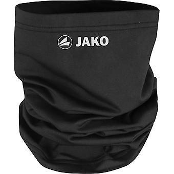 JAKO Neckwarmer Funktion - Mund Masker Alternativ
