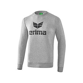 Ingegerd väsentliga Sweatshirt