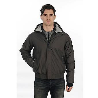 Horseware Mens Unisex Technical Jacket Equestrian Coat Top Waterproof Breathable