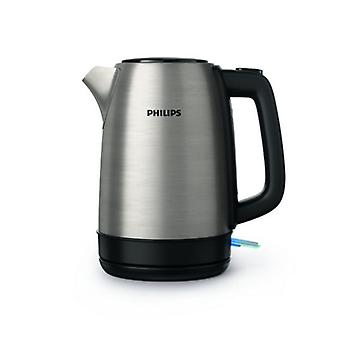HD9350/90 Philips Kettle 1.7 L stainless steel 2200W