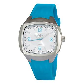 Justina JPA25 Women's Watch (35 mm)