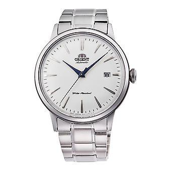 Orient Bambino Automatic RA-AC0005S10B Mens Watch