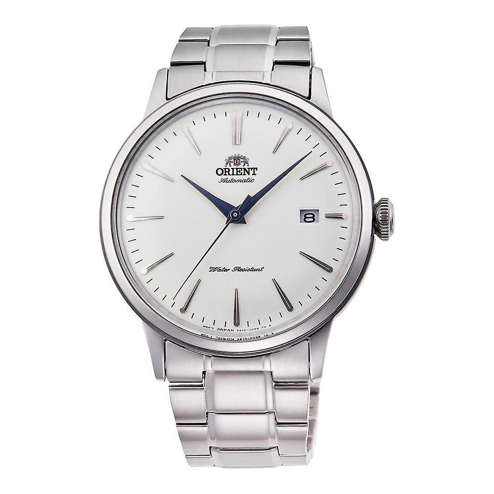 Orient Bambino Automatic RA-AC0005S10B Men's Watch