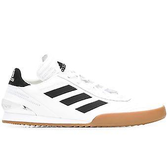 Copa WC Super Sneakers