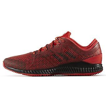 Adidas Crazytrain Pro W BA9816 trening hele året kvinner sko