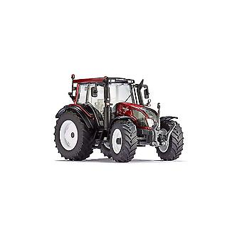 Wiking Valtra N143 HT3 1:32  7326