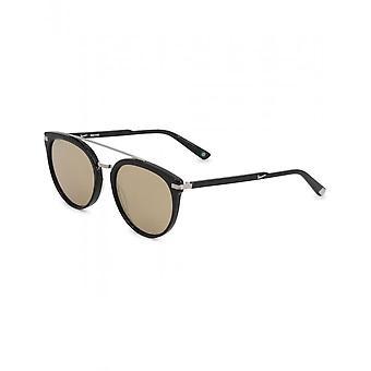 Vespa - Accessories - Sunglasses - VP2211_C04_NOIR - Unisex - black,yellow