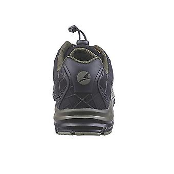 Albatros Mens Energy Impulse Low Safety Trainer