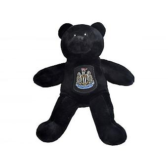 Newcastle United FC Bear