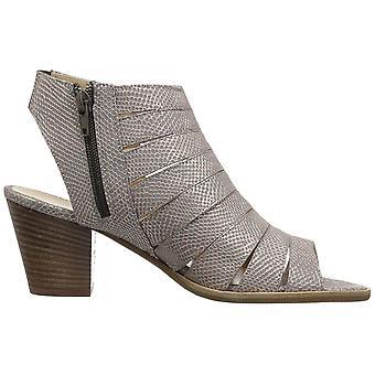 Amalfi by Rangoni Candito naisten avoimen rento Strappy sandaalit