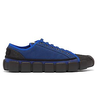 5 Moncler Genius X Craig Green Bradley Sneakers