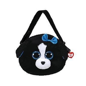 TY Gear - Tracey - Dog - Shoulder Bag