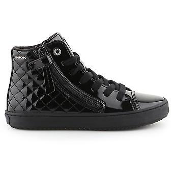 Geox JR Kalispera Girl J944GD000HHC9999 universal all year kids shoes
