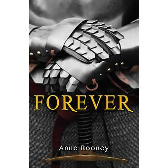 Forever by Anne Rooney