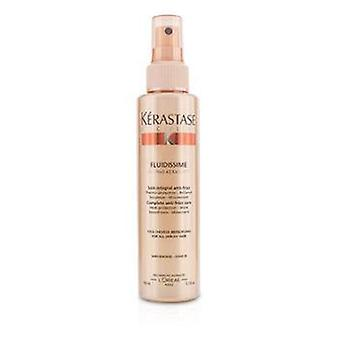 Kerastase Discipline Fluidissime Complete Anti-frizz Care (for All Unruly Hair) - 150ml/5.1oz