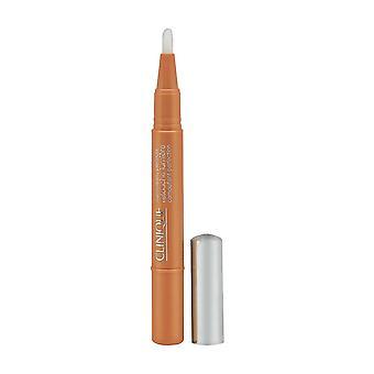Clinique airbrush concealer 02 medium