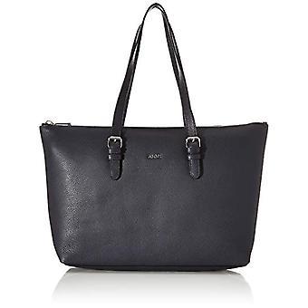 Joop! Chiara Marla Shopper Lhz - Blue Women's Tote Bags (Darkblue) 27,5x13x46 cm (W x H L)
