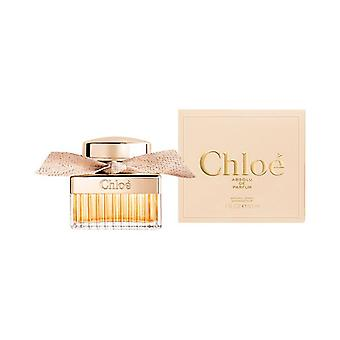 Naisten hajuvesi Absolu de Parfum Chloe EDP