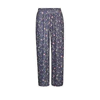 G.I.G.A. DX Pantalons pour femmes Zanata