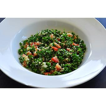 Tabouli Salad Mix -( 11lb )