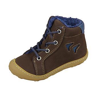 Ricosta Georgie 1228700280 universal winter infants shoes