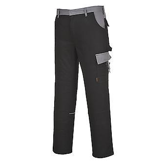 Portwest monachium spodnie tx36