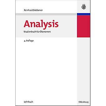 Analysis by Dobbener & Reinhard