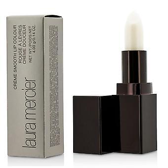Creme smooth lip colour # icing 178249 4g/0.14oz